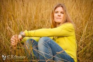 Creative Spirit Erica Dornbusch