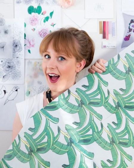 Creative Spirit Megan Isabella Design