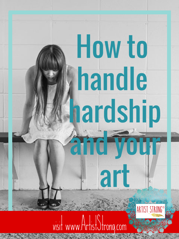 art therapy, art and stress, art activities, art resources