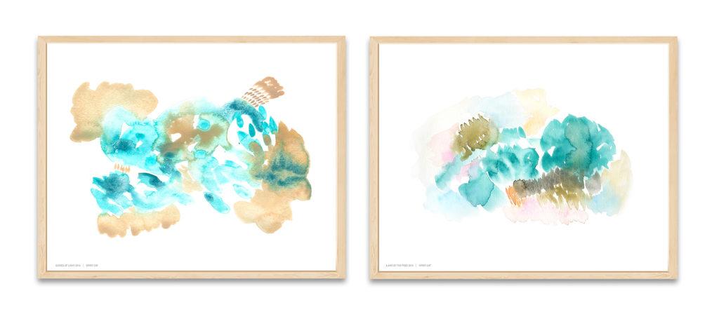 artist interview, art ideas, free art lessons, art resources