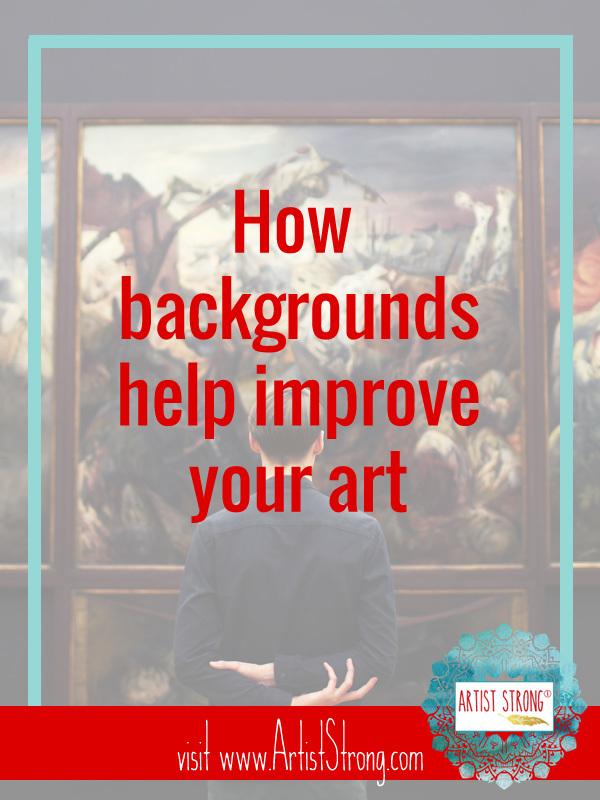 art techniques, mixed media art, art resources, art lessons, art education