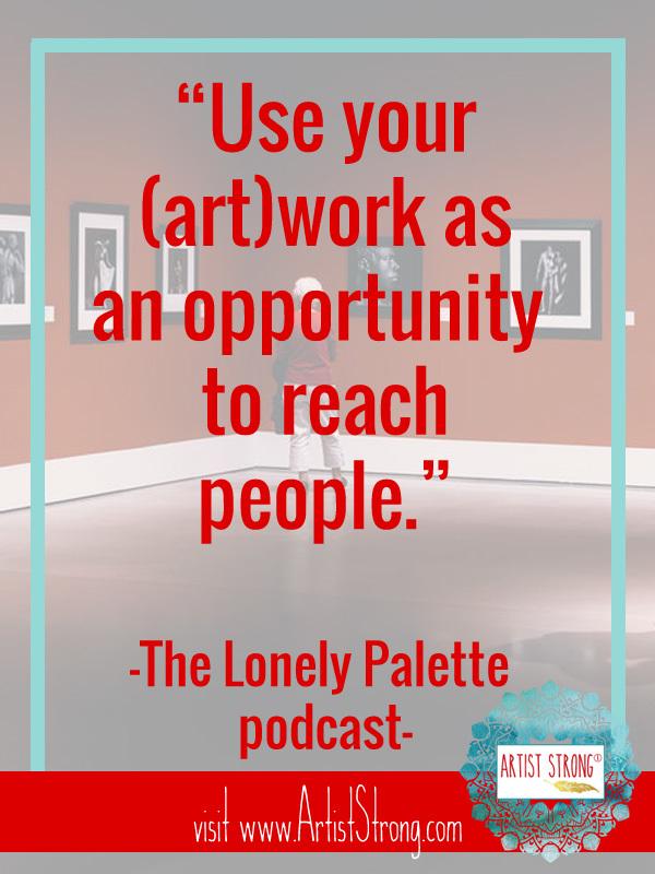 art podcast, artist ideas, art education, art resources, art history lessons