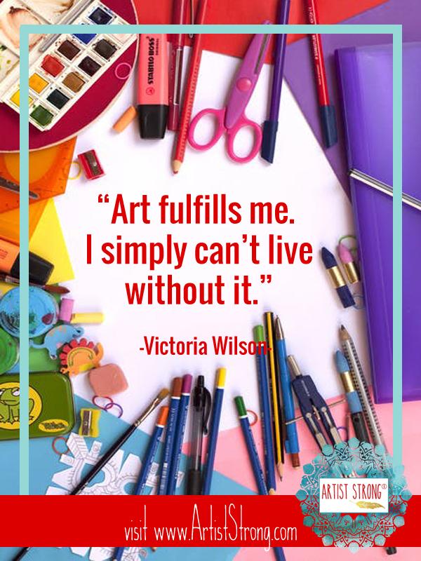 art interview, art lessons, art activities, art community, art activism, art in action, art resources