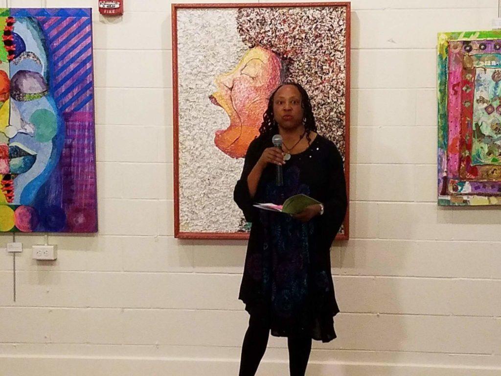 artist interview, art ideas, questions for artists, art resources