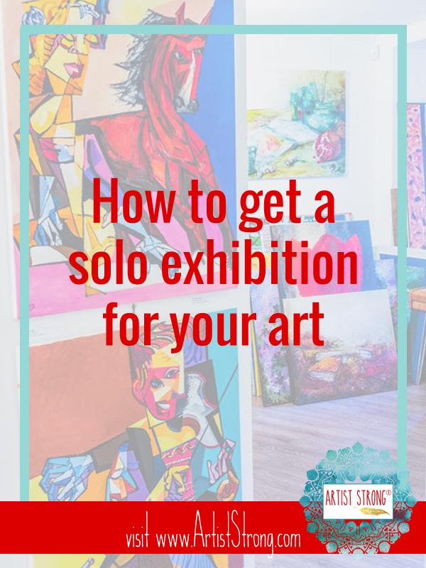 artist advice, art marketing advice, art marketing tips, art marketing, artist marketing, artist advice forum, art marketing ideas