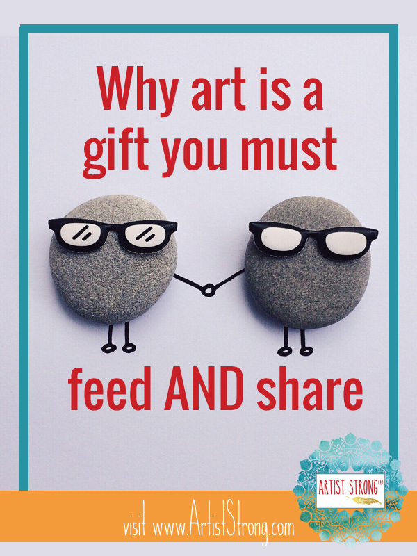 art resources, art advice, art tips, art help, art resources