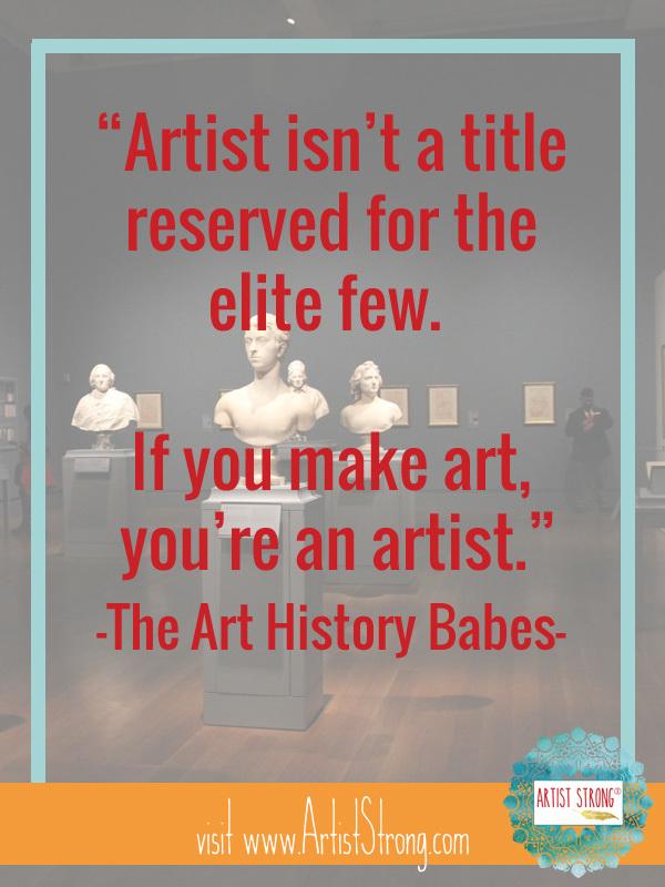 how to be an artist, creative spirit interview, interview with artist, artist interview, questions to ask artists, creative spirit, creative interview ideas, ideas creative,