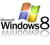 [Review] Install Microsoft Windows 8 Developer Preview