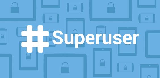 [Android] Root จากค่าย ClockworkMod มาแล้วจ้า ใครเบื่อ Superuser กับ SuperSU เชิญทางนี้