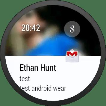 [Review] มาเล่น Android Wear บน Emulator กันเถอะ