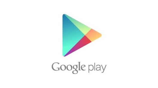 [How to] วิธีอัพเดต Google Play Store ภาคสมัครใจ