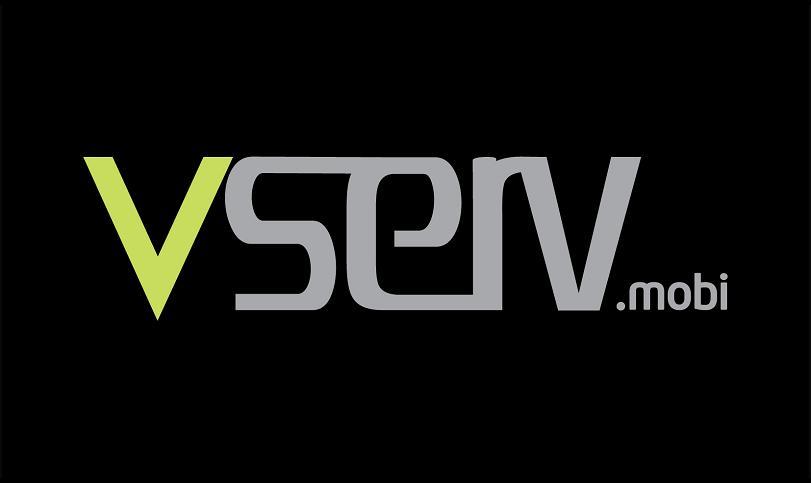 [Review] ติดโฆษณาบน Android App ของเรา ด้วย Vserv.mobi : Part 2 การเขียนคำสั่ง