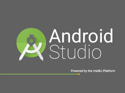 Android Studio - Splash Screen