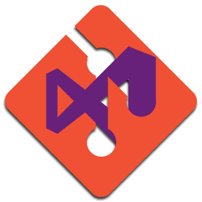 [Visual Studio] แนะนำการทำ Version Control ด้วย Git กับ Visual Studio รุ่นเก่า