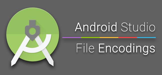 Android-Studio-logo_File-Encodings