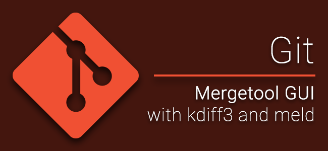 Git-logo_Mergetool-GUI-with-kdiff3-and-meld