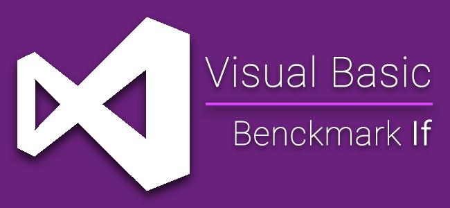 Visual-Basic-logo_Benchmark-If