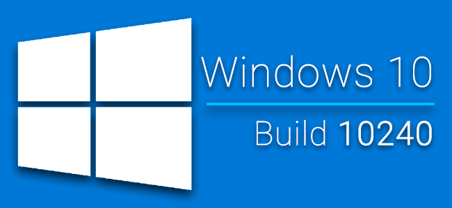 Windows-10-logo_Build-10240
