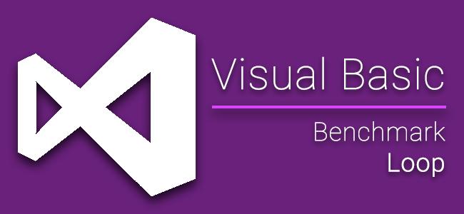 Visual-Basic-logo_Benchmark-Loop