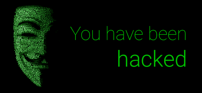 Cover-You_have_been_hacked