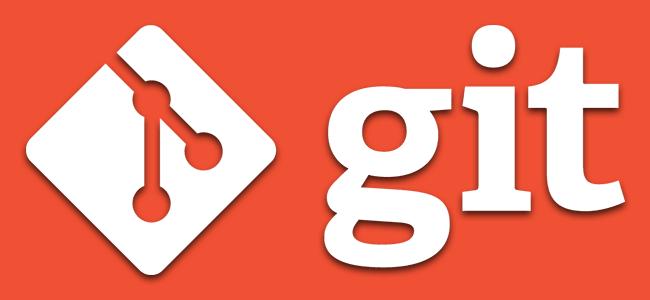 ใช้ Git เพื่อชีวิต (Source Code) ที่ดีกว่า – การติดตั้ง Git บน Mac