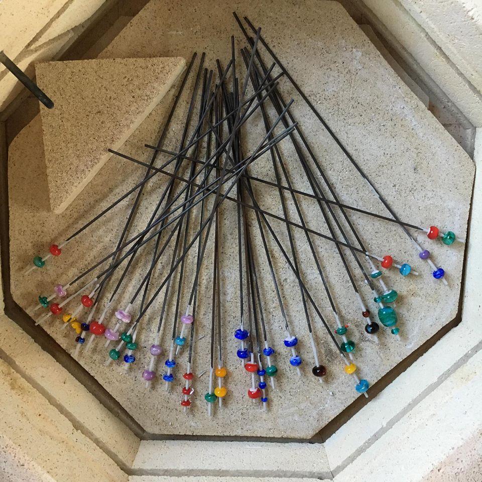 Elliott Glass Art