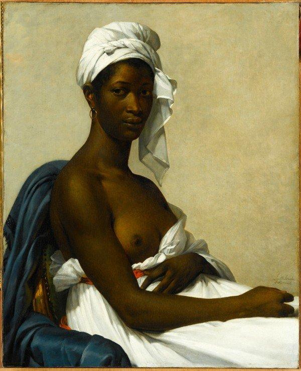 L'attribut alt de cette image est vide, son nom de fichier est Marie-Guillemine-Benoist.jpg.