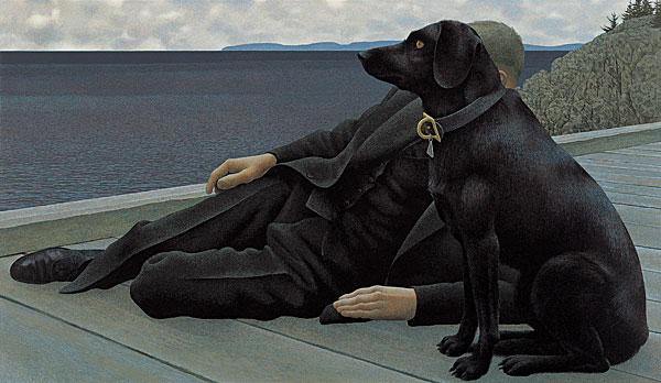 dog-and-priest-1978
