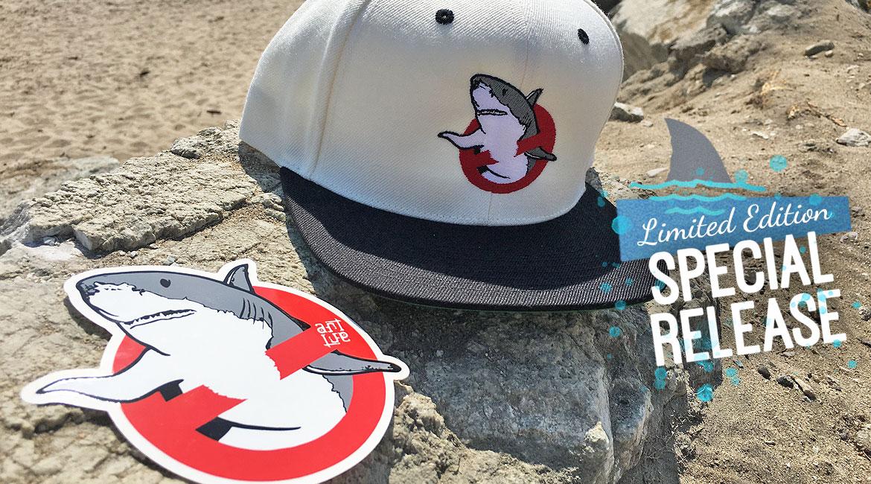sharkweekrelease