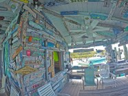 Compass Cay