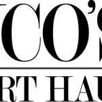 JCO's Art Haus