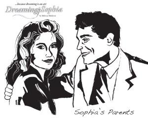 SophiaParents2