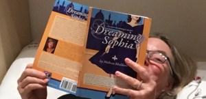dreaming-sophia-italy-novel-reader-reviews