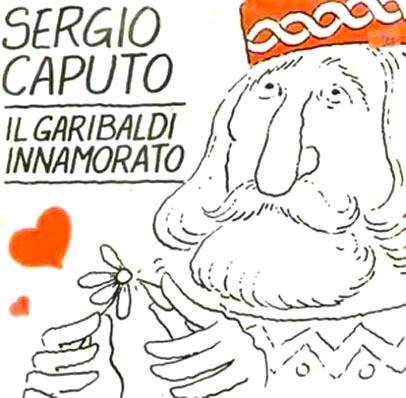 garibaldi-innamorato-sergio-caputo