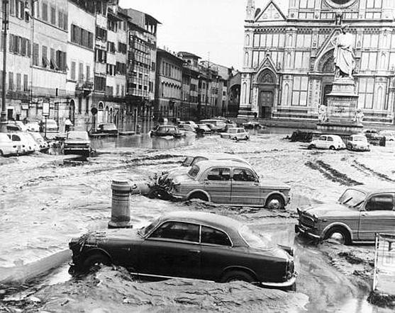 mud-angels-florence-flood-1966-save-art