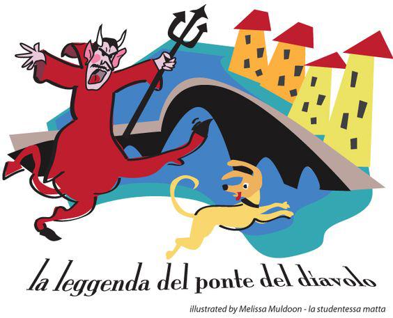 borgo-mozzano-devil-legend