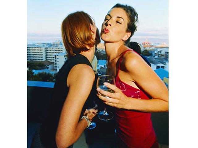 etiquette-Italian-kiss
