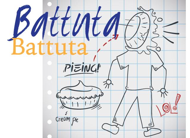 italian-language-jokes-barzelletta-humor