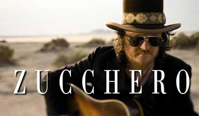 zucchero-italian-singer