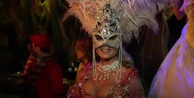 carnival-venice-ballo-doge-events-dances-parades-venetian-masks