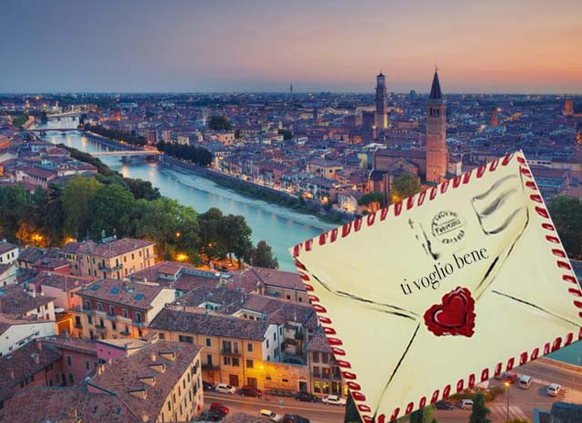 love-letters-juliet-secretaries-verona