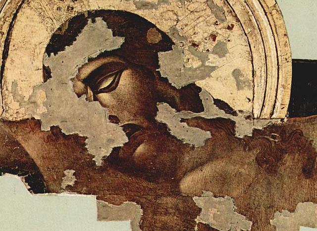 Cimabue-cross-arezzo-florence