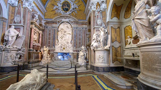 cristo-velato-di-giuseppe-sanmartino-sansevero-Naples