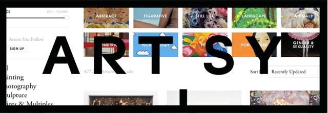 artsy-art-accessible-web-resource-art-history-education