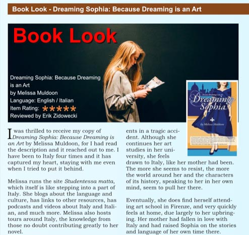 dreaming-sophia-reviewed-parrot-time-Erik-Zidowecki