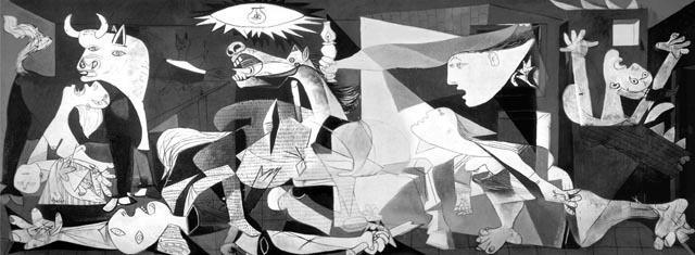 picasso-guernica-art-antiwar-message