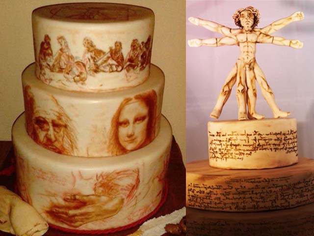 Leonardo-da-vinci-birthday-april-15-1452