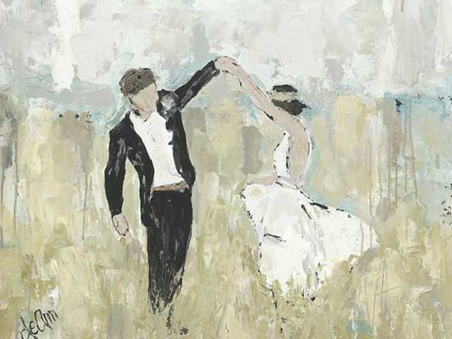 art-wedding-marriage-covaid-19-stay-together
