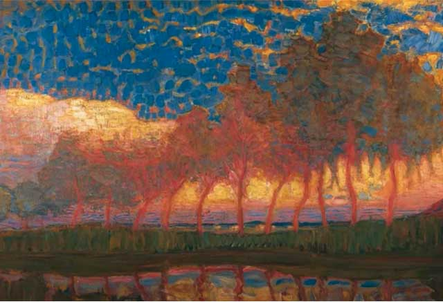 mondrian-neo-plasticism-early-work-trees-artistic-evolution