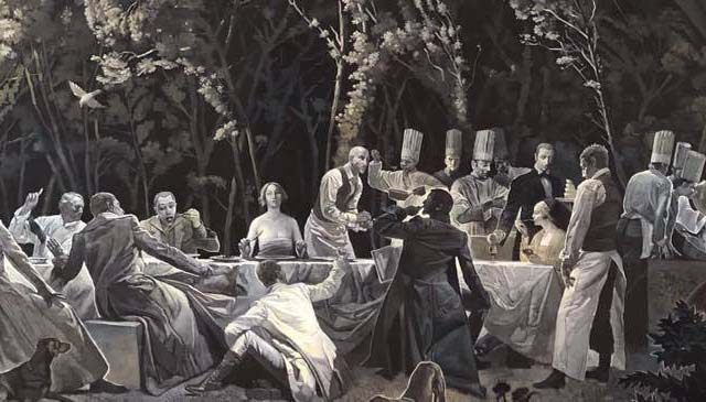 art-paintings-genya-gritchin-Umbrian-artist